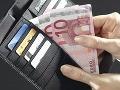 Parlament schválil novelu o daniach: Zaplatíme o stovky miliónov viac, toto sa zmení!