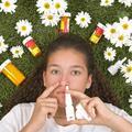 Pravda a mýty o... alergiách