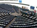Predstavitelia EÚ určili termín eurovolieb na 24.-25. mája 2014