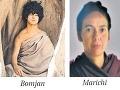 V Nepále zachránili zajatú Slovenku: Mučili ju stúpenci prevteleného Buddhu?!