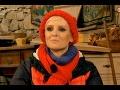 Kveta Horváthová zažila počas moderovania Farmy mnoho zaujímavých situácií.