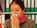 Alergici pozor, v Bratislave sú vysoké koncetrácie peľových zŕn drevín