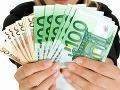 Pozor na brigády na Cypre: Množia sa podvody na Slovákoch!