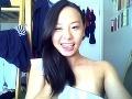 Samovražda v priamom prenose: Na Facebooku četovala a zároveň umierala!