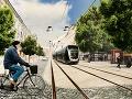 Bratislava potrebuje európske riešenia, nie Šafárikovo námestie spred 30 rokov