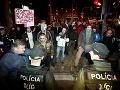 Pčolinský: Skladanie poslaneckých sľubov