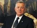 Maďarský prezident ustúpil, kvôli plagiátorstvu rezignoval!
