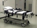 EP vyzýva Bielorusko, aby zrušilo tresty smrti