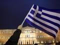 Grécki extrémisti chcú po voľbách rozmiestniť na hraniciach míny