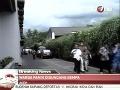 Obrovské zemetrasenie pri Indonézii: Veľká panika, katastrofa sa našťastie nekonala