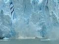 Záhada pohoria v Himalájach: Ľadovce popierajú otepľovanie!