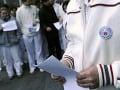ANS: Platové požiadavky lekárov sú neprimerané