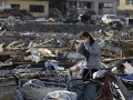 Japonsku predpovedajú apokalypsu: 323 000 mŕtvych, 623 000 zranených!