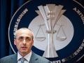 Nový šéf justície Borec sa chce kvôli platom ospravedlniť sudcom!