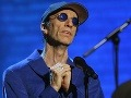 Gibb z Bee Gees sa preberá z kómy: Hýbe hlavou, dokonca sa rozplakal!