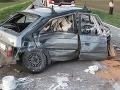 Opitá vodička spôsobila tragédiu, skončila vo väzbe