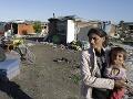 Nová vláda bude riešiť rómsku problematiku, začne prácou