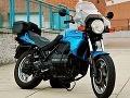 Muž žaluje BMW: Kvôli motorke mu dva roky stojí...!