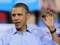 Obama: Nadišiel čas presunúť pozornosť z vojen na domov