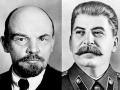 Lenin nezomrel na syfilis, mohol ho otráviť mocichtivý Stalin!