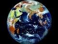 Satelit urobil FOTO Zeme v gigantickom rozlíšení: Vidieť každý mrak!