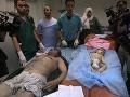 Letecké útoky NATO masakrovali civilistov: Zaplaťte kompenzácie!