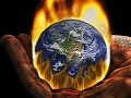 Vedci varujú: Zem sa pod tlakom ľudí blíži k bodu zlomu!