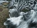 FOTOREPORTÁŽ z drsného Islandu: Zábery ako z inej dimenzie!