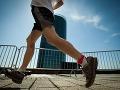 Káva a energetické nápoje verzus šport: Čo telu dodá naozajstnú energiu?