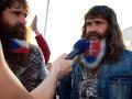 Desať vecí, ktoré idú pri hokeji bokom: Prečo máme radi bratov Čechov