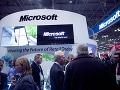 Vláda varuje, nepoužívajte Internet Explorer: Obsahuje vážnu chybu, priznal Microsoft