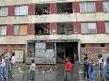 Zatiaľ nie je rozhodnuté, kto uhradí dotácie na projekty pre Rómov