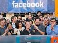 Analytik predpovedá koniec Facebooku: V roku 2020!