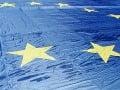 Eurozóna je v nebezpečnej situácii, tvrdí fínsky premiér