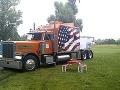 Prvý TOP truck je už na piešťanskej Lodenici!