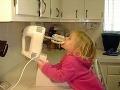 Najhorší rodičia na svete: Sú nepoučiteľní, FOTO vyráža dych!