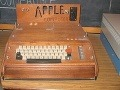 Funčný počítač Apple I z roku 1976: Vydražený za 374.500 dolárov!