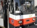 DPB po druhýkrát začal obstarávať nové trolejbusy za milióny eur