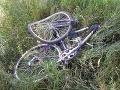 Tragická nehoda v Košiciach: Cyklista (†43) podľahol zraneniam v nemocnici