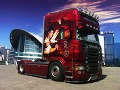 Bruce Lee víťazom internetového hlasovania o TOP truck