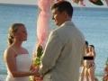 Pokazené svadobné FOTO: Polonahé krasotinky aj šialené grimasy!