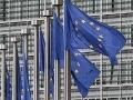 Podozrenie EÚ: Tajný pakt medzi somálskymi pirátmi a talianskou mafiou?