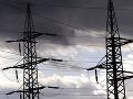 Štvrtina elektriny na svete bude z obnoviteľných zdrojov
