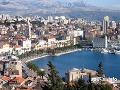 V Splite bude počas leta vysunuté konzulárne pracovisko