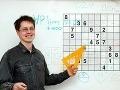 Vytvorili najzložitejšie sudoku všetkých čias: Zvládnete ho?!