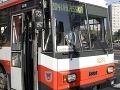 DPB ide nakupovať 80 trolejbusov za takmer 42 miliónov
