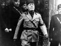 Lesný požiar v Taliansku zničil neobvyklý pamätník: Éra fašizmu, venovaný bol diktátorovi