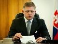 KDH: Opatrenia Smeru oslabia prosperitu Slovenska