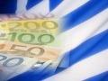 Nemecký minister vyzýva Grécko: