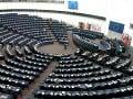 V októbri europoslanci rozhodnú, či Slovensko bude môcť dočerpať eurofondy